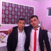 Дастанбек, 51 год, хочет пообщаться, в г.Бишкек