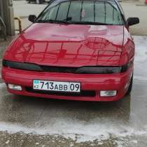 Продам Mitsubishi Eclipse, в г.Караганда