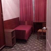 Жилье девушке, комната, без хозяев, в Ростове-на-Дону