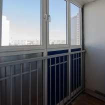 Продаю 2 комнатную квартиру Вахова 8б, в Хабаровске