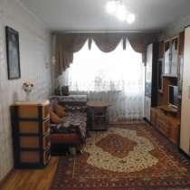 Юбилейная 1 а,2 комнатная, в Нефтекамске