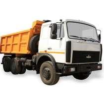 Услуги самосвала 10 тонн, в Качканаре