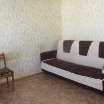Продам 1к. кв 30м. кв 5/5 пан, в Великом Новгороде