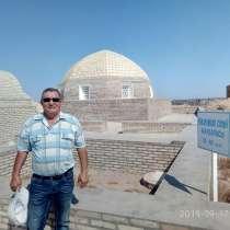 Рустам, 57 лет, хочет пообщаться – ищу женщину.татарку.рост не выше 155см.вес не более60 кг, в Стерлитамаке