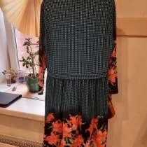 Платье, в Сыктывкаре