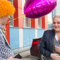 Розыгрыши,сюрпризы,веселые поздравления., в Красноярске