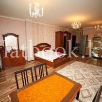 Сдам квартиру посуточно, в Севастополе