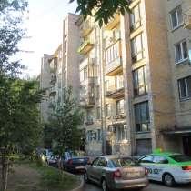 Продам 3-х комнатную квартиру в Красногвардейском районе Сан, в Санкт-Петербурге