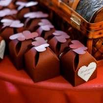 Свадебные и праздничные аксессуары, в г.Гродно
