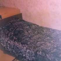 Комн 10м2 в част доме с хоз Александровка, 1н - один в комн, в Ростове-на-Дону