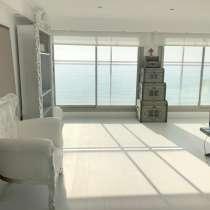 Апартаменты у моря в Испании, Алтея + BMW GT в подарок!, в г.Киев