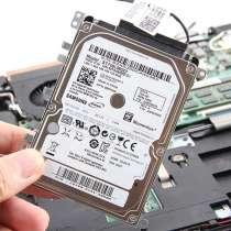 Винчестер, жесткий диск в ноутбук или компьютер, в г.Барановичи