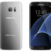 Samsung galaxy s7 edge, в Перми