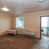 Комната 28 кв. м. в общежитии в центре Краснодара, в Краснодаре