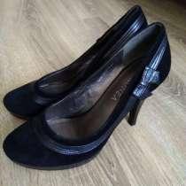 Продам туфли, в Тольятти