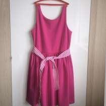 Летнее платье для маленькой принцессы, в Сургуте