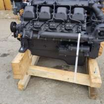 Двигатель КАМАЗ 740.13 с Гос резерва, в г.Костанай