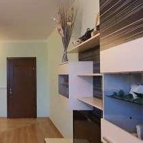 Продается трехкомнатная квартира в Болгарии город Бургас, в г.Бургас