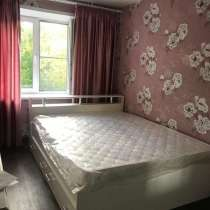 Кровать с матрасом новая, в Краснодаре