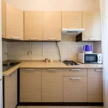 Сдается однокомнатная квартира Южная, д. 2, в Медногорске