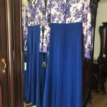 Платье, в Буйнакске
