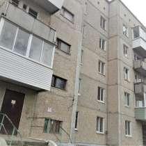 Продажа 4к. кв. Нижние Серги, ул. Отдыха, д. 15, в Екатеринбурге