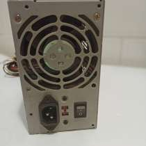 Блок питания Power Man FSP300-60BTV, в Москве