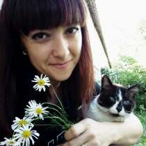 Galina, 34 года, хочет пообщаться, в г.Астана