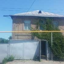 Продам дом в Талгаре, в г.Талгар