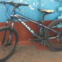 Велосипед, в Белово
