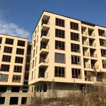 Центр Документы Ипотека, в Сочи
