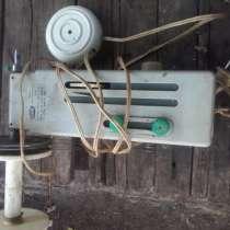 Электрический станок для плетения нити из шерсти, вязальный, в г.Запорожье