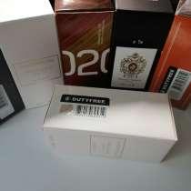Селективная парфюмерия 25 мл Дубай, в Казани