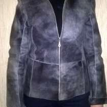 Продаю куртку женскую, демисезонную, в г.Могилёв