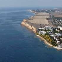 Продам участок у моря, в Севастополе