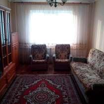 Продам комнату нулёвку на Кирова 10 А, в Братске