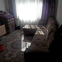 Срочно!!! Продаю 1 кв. гост. типа Малдыбаева\Панфилова, в г.Бишкек