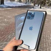 Продаю айфон (iPhone), в Москве