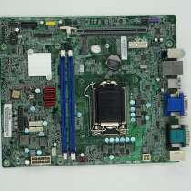 Материнская плата Socket 1151 Acer H11H4-AD, в Перми