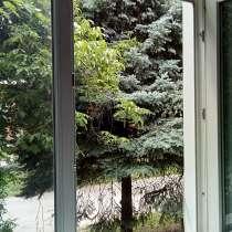 Продаем за 1100тыс. руб 3-х комн квартиру 62,6 м кв, в Тихорецке