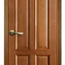 Межкомнатные двери ПРАГА, в Санкт-Петербурге