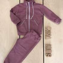 Спортивный костюм для девочки, в Красноуфимске
