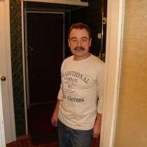 Александр, 60 лет, хочет пообщаться – Александр, 60 лет, хочет пообщаться, в Оленегорске