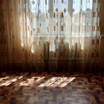Продам или Обменяю дом на квартиру в г. Алматы, в г.Алматы