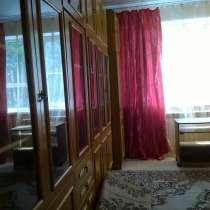 Сдам квартиру в аренду, в г.Севилья