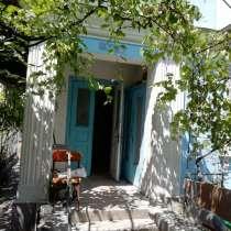 Продам дом в городе Бахчисарае, в Бахчисарае