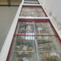 Бонета морозильная б/у, в Краснодаре