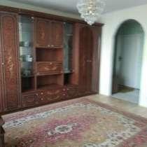Продам 2-х комнатную квартиру, в Домодедове