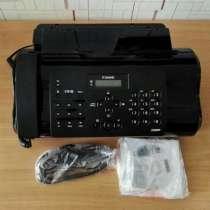 Факс телефон, в г.Костанай