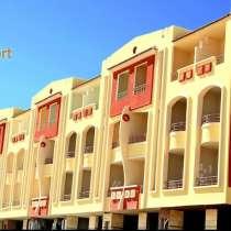 Квартира в Египте на продажу, в г.Хургада